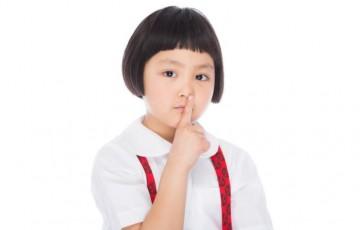 タブレット学習の効果について(小学生の娘が使った体験談 ...