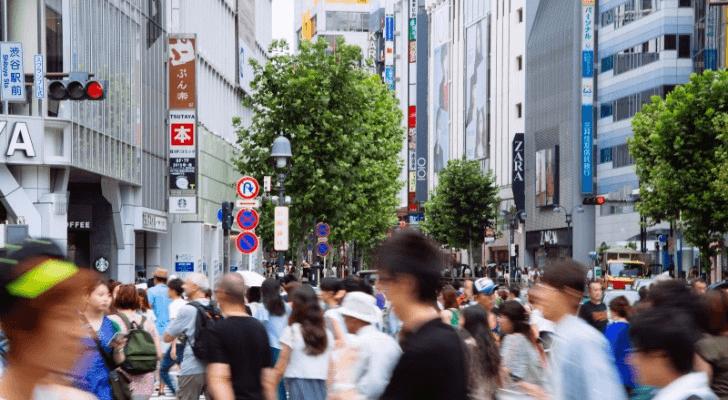 スタディサプリの入会(契約)に迷う人に…学習効果があったから渋谷区立の小中学校が導入